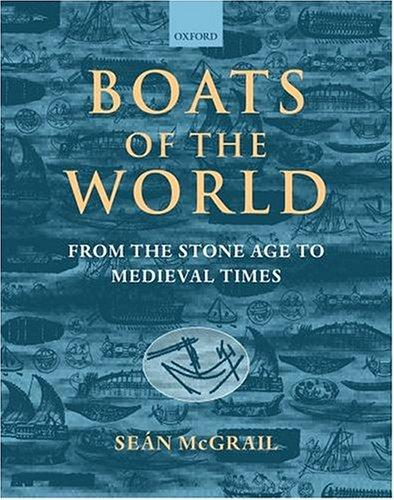 Download Boats of the World