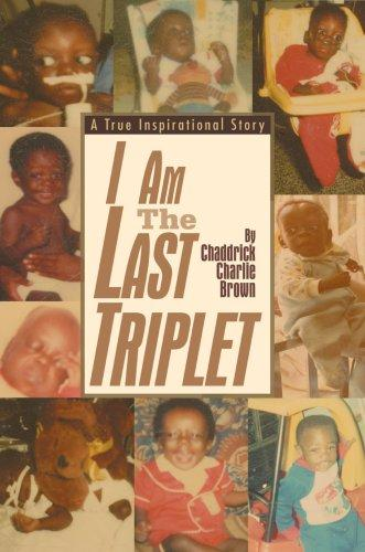 Download I Am The Last Triplet