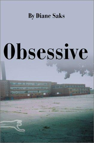 Download Obsessive