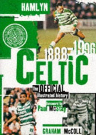 Download Celtic