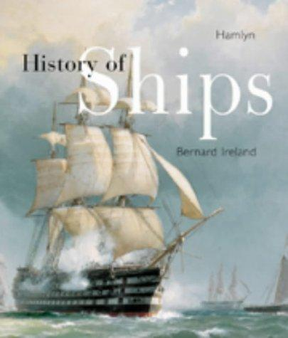 Download History of Ships