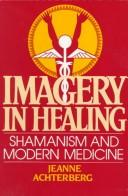 Download Imagery in healing