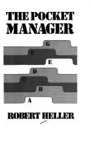 The pocket manager