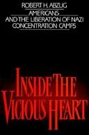 Download Inside the vicious heart