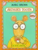 Download Arthur's tooth
