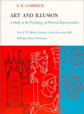 Download Art and Illusion