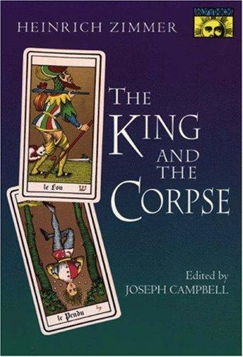 Download The King and the Corpse