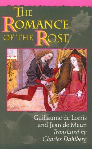 Download The romance of the Rose