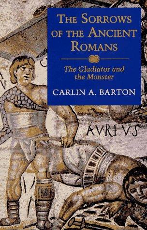 Download The sorrows of the ancient Romans