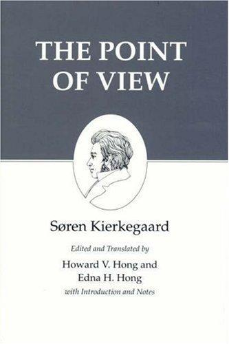 Download The Point of View