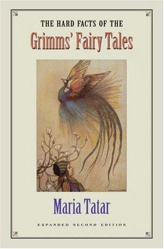 Download The hard facts of the Grimms' fairy tales