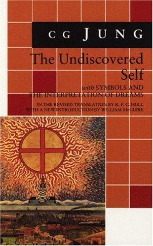 Download The undiscovered self