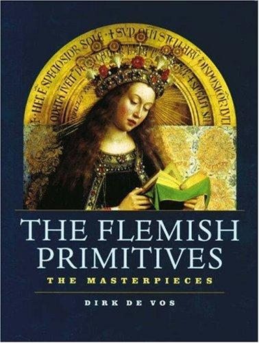 Download The Flemish primitives