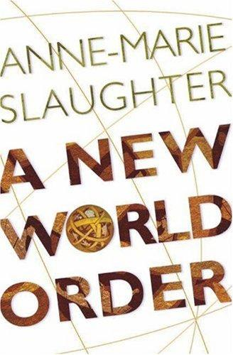Download A New World Order