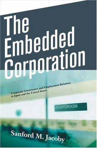 Download The Embedded Corporation