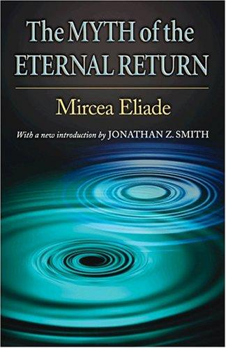 Download The Myth of the Eternal Return