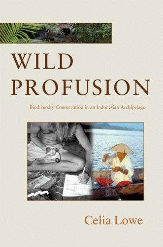 Download Wild Profusion