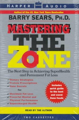 Download Mastering The Zone