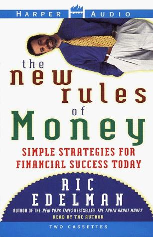 New Rules of Money