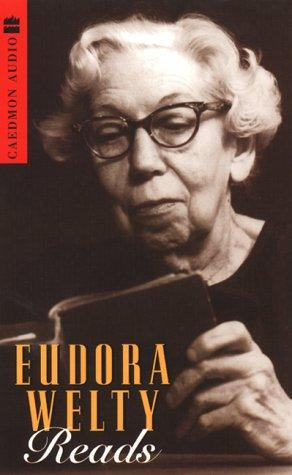 Download Eudora Welty Reads