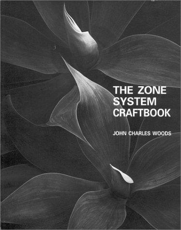 Download The zone system craft book