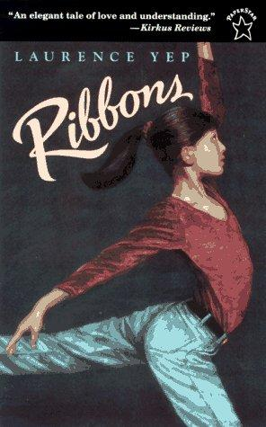 Download Ribbons
