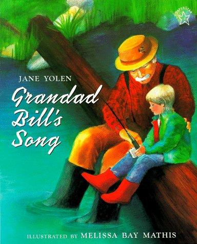Download Grandad Bill's Song