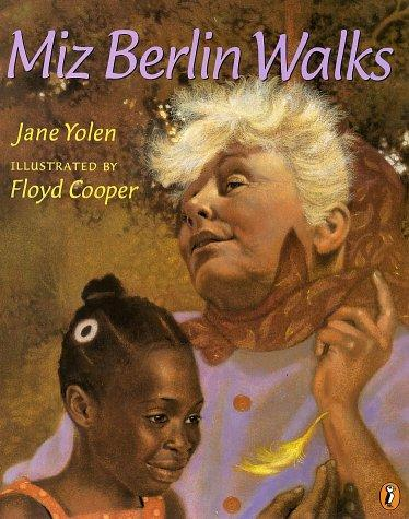 Download Miz Berlin Walks