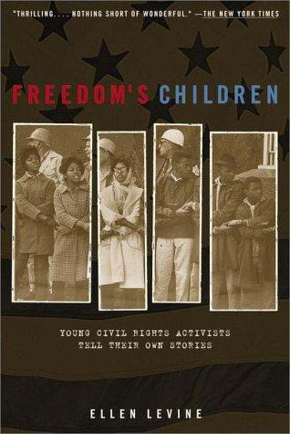 Download Freedom's Children