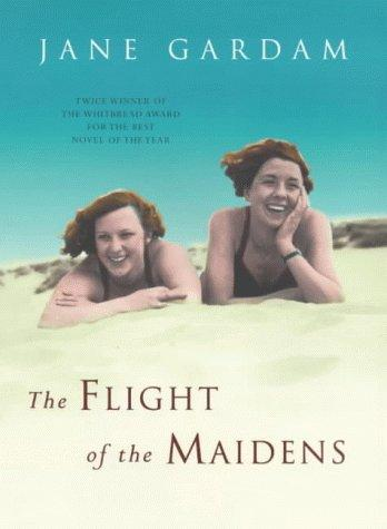 Download The flight of the maidens