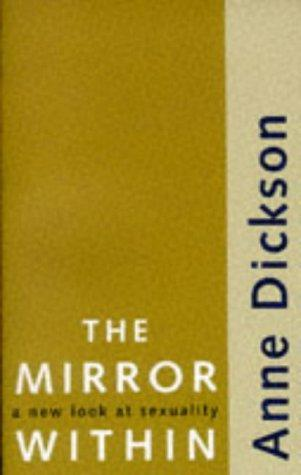 Download The mirror within