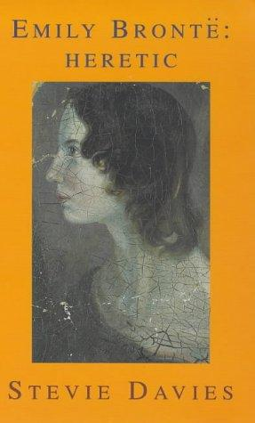 Download Emily Bronte