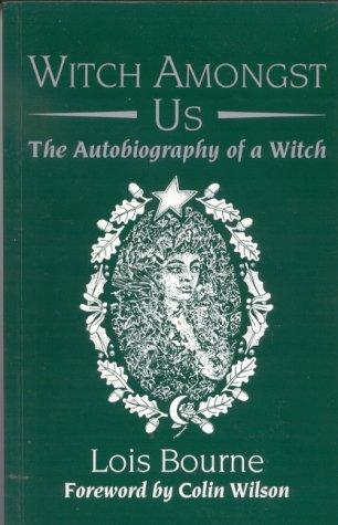 Download Witch Amongst Us