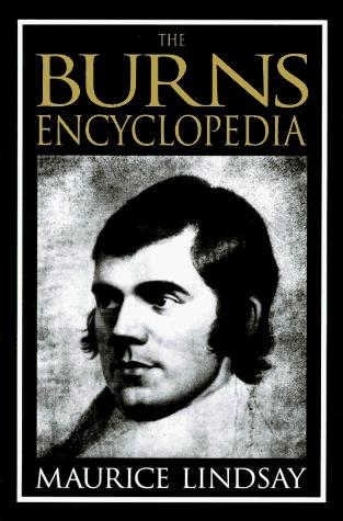 Download The Burns Encyclopedia