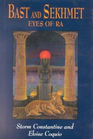 Download Bast and Sekhmet