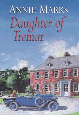 Download Daughter of Tremar
