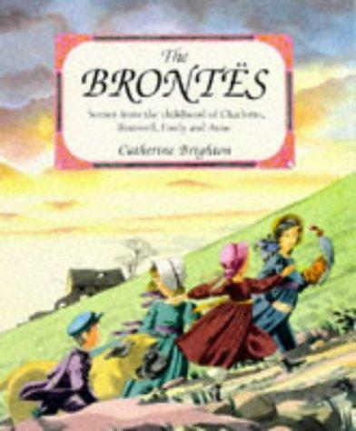 Download The Brontes