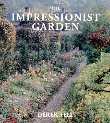 Download Impressionist Garden