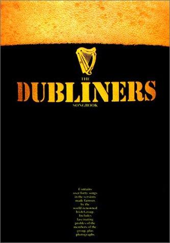 Download The Dubliners Songbook