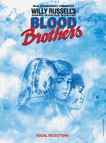 Download Blood Brothers
