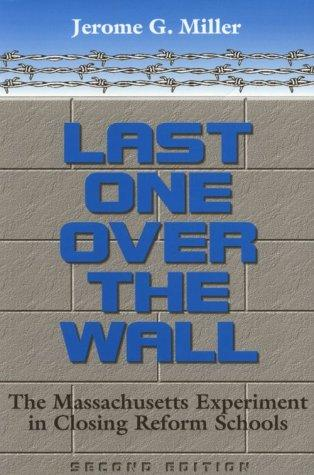 Download Last one over the wall