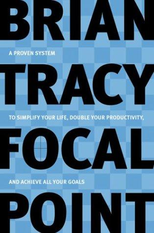 Download Focal point