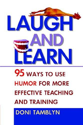 Download Laugh And Learn