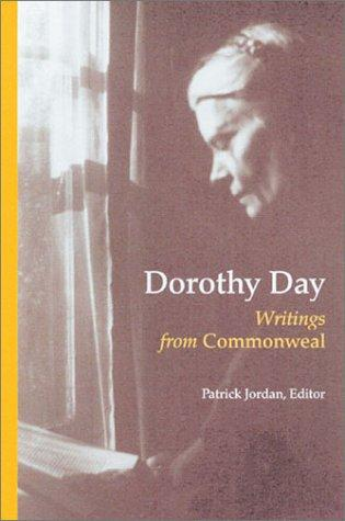 Download Dorothy Day