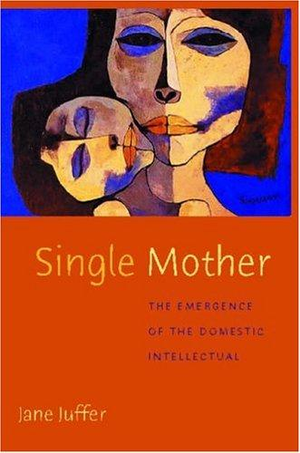 Download Single Mother