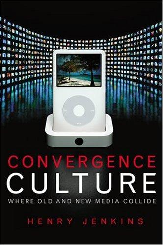 Download Convergence Culture