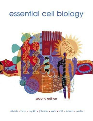 Download Essential Cell Biology