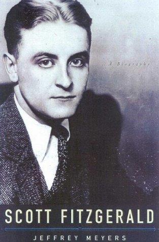 Download Scott Fitzgerald