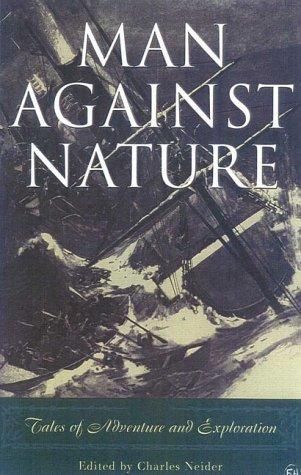 Download Man Against Nature