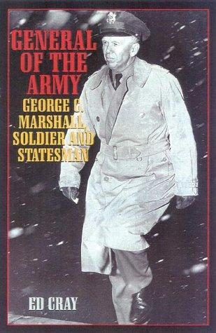 Download General of the Army
